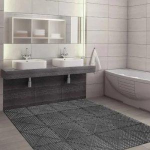 piso antiderrapante para ambientes molhados