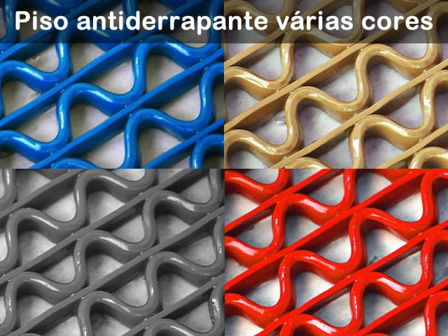 tapete-antiderrapante