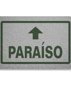 TAPETE DE ENTRADA PARAISO (2)