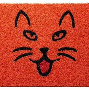 tapete-vermelho-gato-600x400