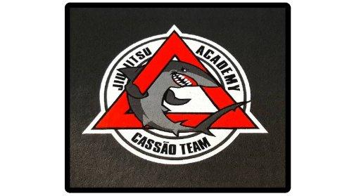 Cassão Team