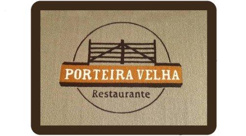 Porteira Velha