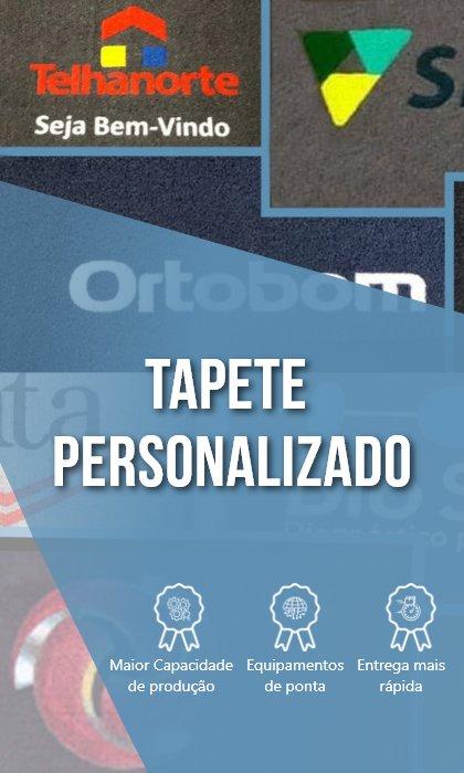 Tapete Personalizado Mobile