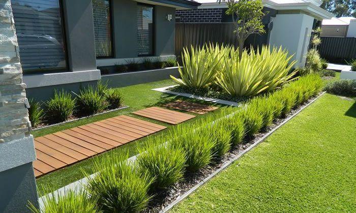 jardim-com-grama-artificial