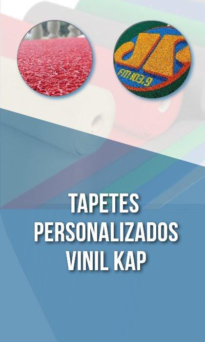Vinil Kap Mobile